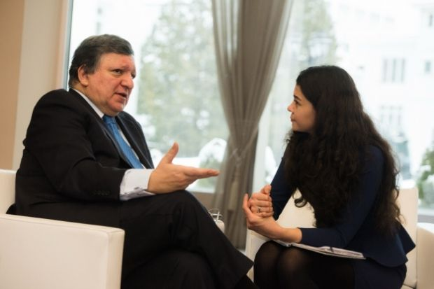 Photo from Ukrainska Pravda