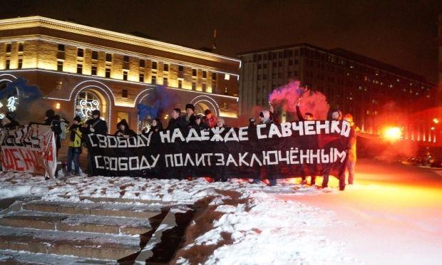 Фото: Николай Игроков / facebook.com