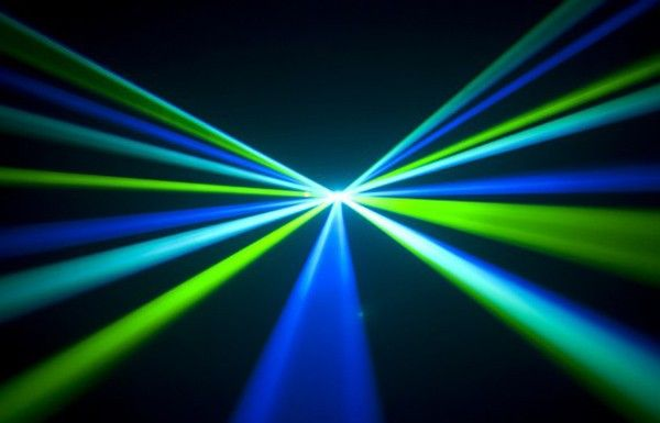 Китай намерен развивать боевые лазерные системы / hi-news.ru