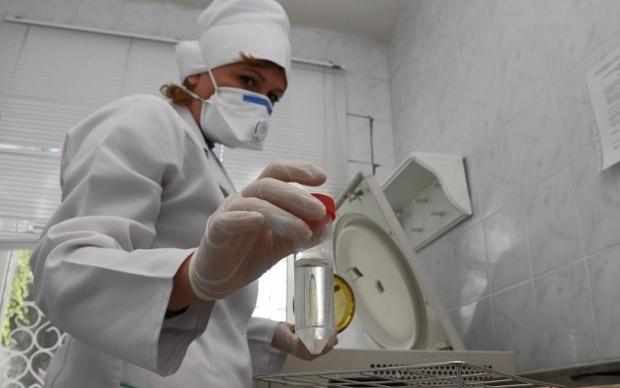 Киоски проверят на предмет соответствия продуктов питания действующим стандартам / Фото УНИАН