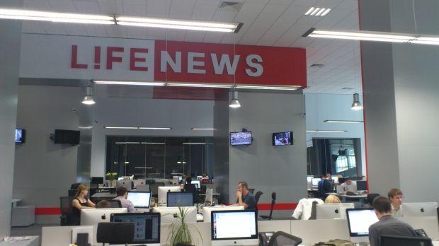 Photo from LifeNews