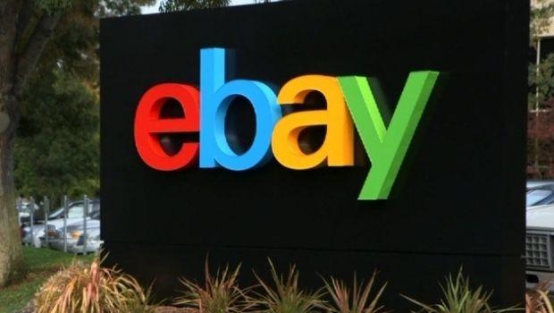 Ebay подал в суд на Amazon из-за переманивания клиентов