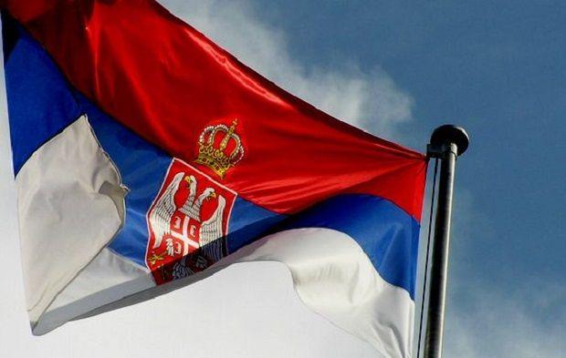 У Сербії знову протестували проти Вучича/ flickr.com/photos/nofrills