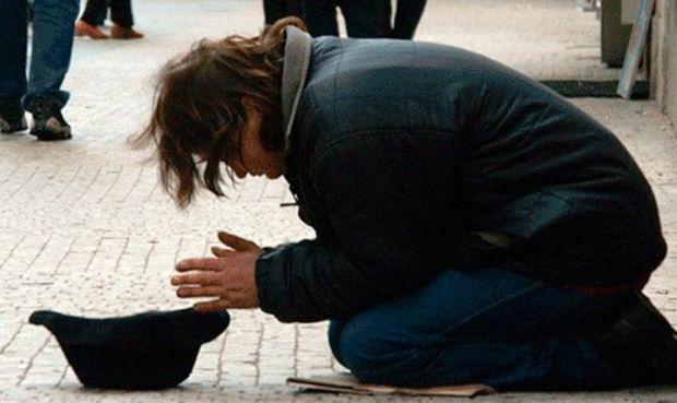 В єтот день нельзя отказывать в милосердии и помощи нуждающимся / 4udo-coach.ru