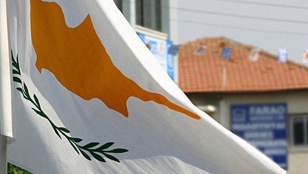 Кіпр почав позбуватися офшорів, які завели багатії з України і Росії / Flickr