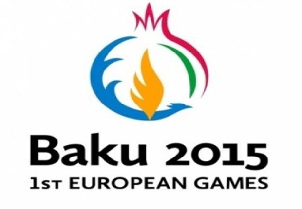 baku2015.echo.az