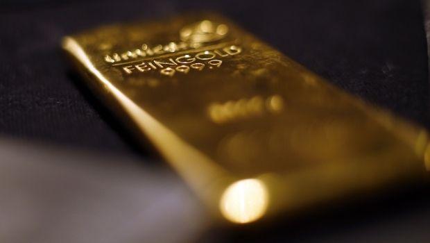 У священика викрали золотих виробів на 200 тисяч гривень / REUTERS