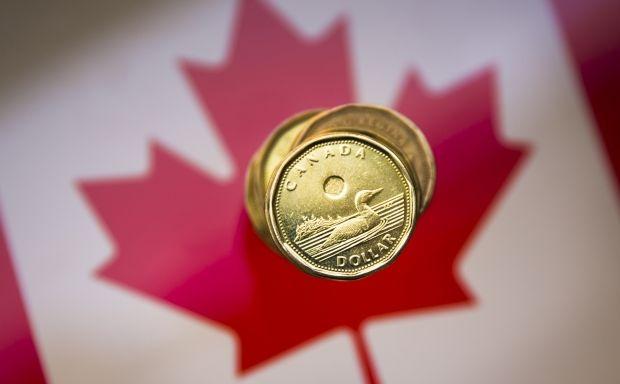 Канадская система здравоохранения финансируется государством / REUTERS