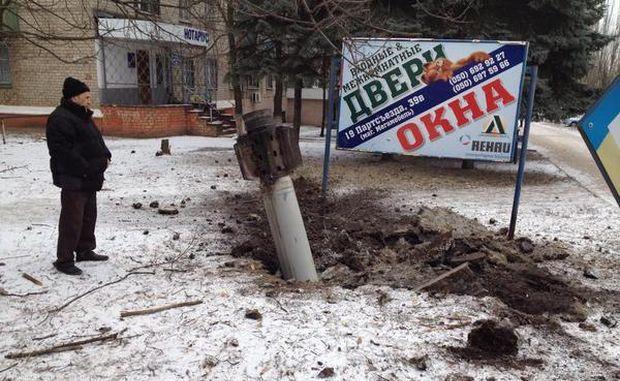 @kramatorsk_ukr