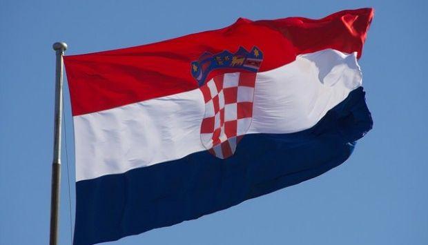 Хорватия поддерживает территориальную целостность Украины / фото dknews.kz