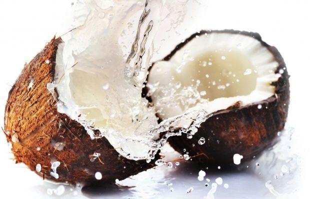 Ученые назвали кокосовое масло самым вредным продуктом/ Фото из открытых источников