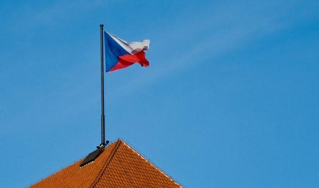 Чехия собирается вывести на орбиту собственный спутник / flickr.com/photos/james_clear