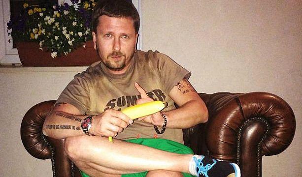 Уголовное дело расследуется Соломенским райуправлением полиции / lgbt.org.ua