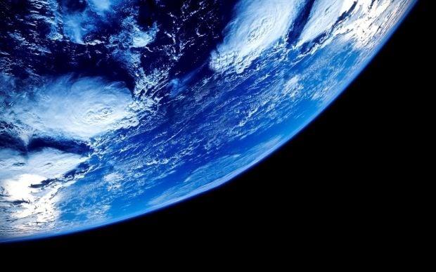 Людство вичерпало ресурси: з 2 серпня люди будуть жити на Землі в борг