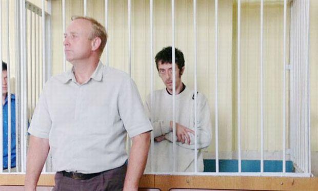 an-crimea.ru