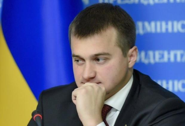 Сергей Березенко / Фото УНИАН