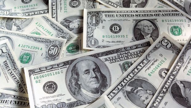 Ukraine's forex reserves have fallen by 12.4% / ZN.UA