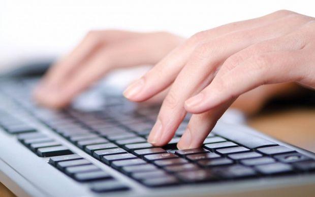 клавиатура / oboix.ru