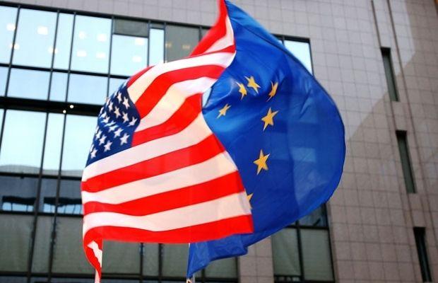 У США та ЄС закликають ретельно розслідувати підпал будинку Гонтаревої / фото joinfo.ua