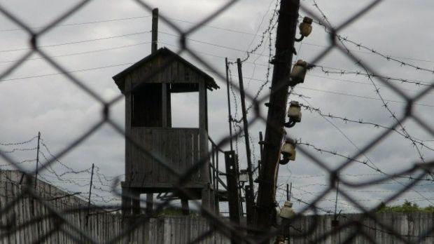 """""""Дети ГУЛАГа"""" добиваются от Кремля возмещения за преступления Сталина / echo.msk.ru"""