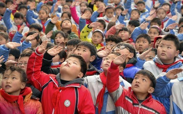 Вчені поклали відповідальність за нещасливе дитинство на соцмережі