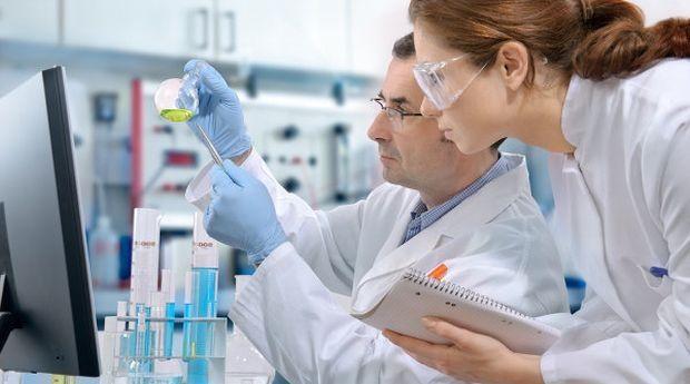 Ученые из Гарварда обнаружили особый участок ДНК, регулирующий активацию контрольного гена \ www.dsnews.ua
