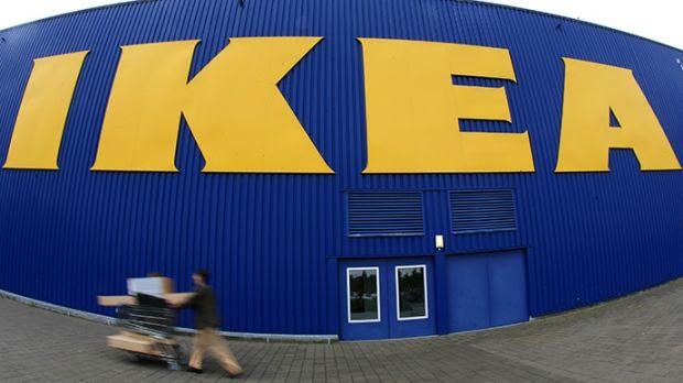 Ikea в україні шведська мережа може зайти на український ринок уже