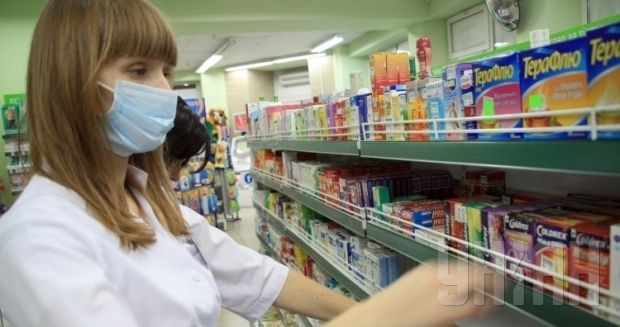 Ukraine liberalizes registration of medicines / Photo from UNIAN