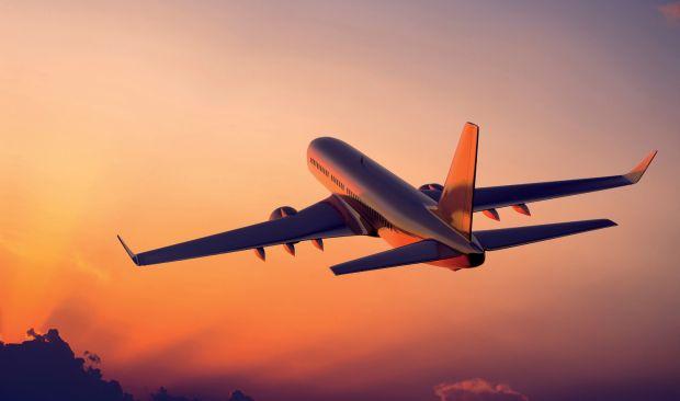 Впоследнее время замодернизацию инфраструктуры взялись региональные аэропорты \ rabstol.net