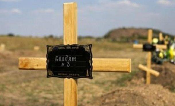 Под стенами МИД Украины анонсируют джаз-концерт в поддержку крымчан - Цензор.НЕТ 1118