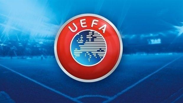 УЕФА существенно увеличивает призовые для участников Лиги чемпионов и Лиги Европы / uefa.com