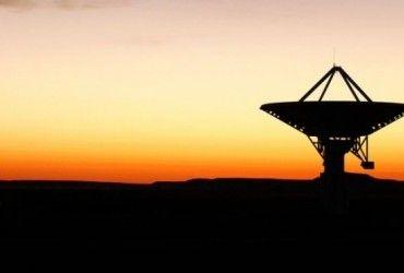 Ученые зафиксировали космический сигнал, который повторяется каждые 16 дней