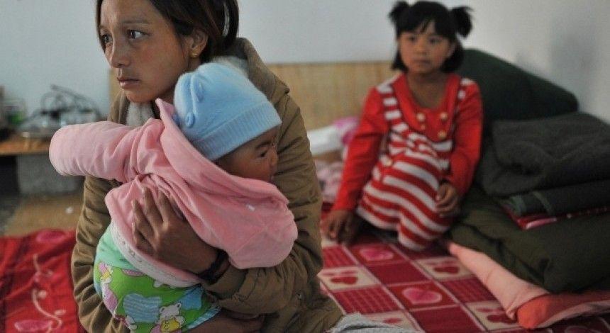 Щороку по всьому світу до місяця не доживають 2,6 млн новонароджених - ЮНІСЕФ