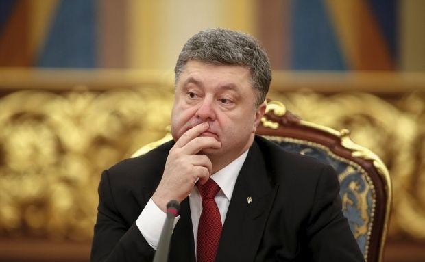 Картинки по запросу порошенко