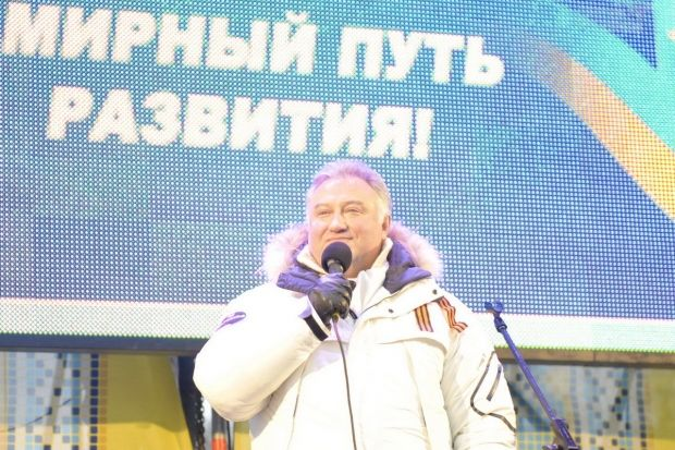 vk.com/olegkalashnikov2012