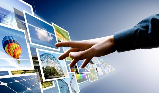 28 сентября отмечается Международный день всеобщего доступа к информации / фото sostav.ru