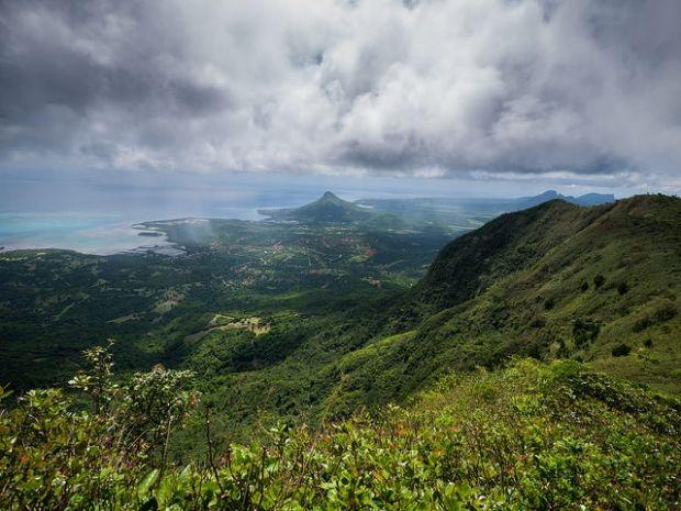 Власти Маврикия предложили итальянцамостаться в больнице на карантин \ flickr.com/photos/127339305@N05