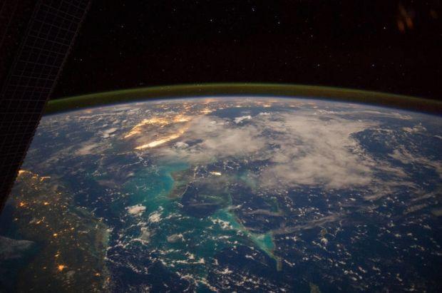 Американський вчений назвав терміни нового глобального вимирання на Землі