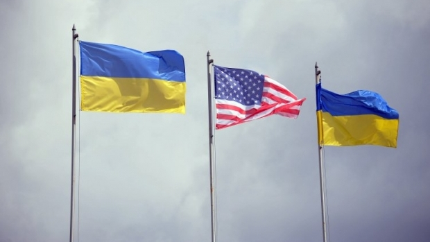 High time to boost Ukraine-US bilateral dialogue / Photo from UNIAN