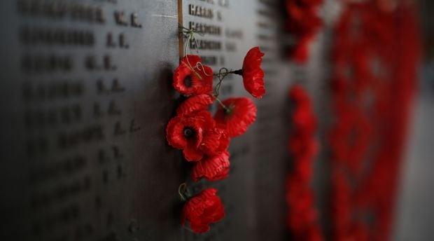 Лучшие фильмы о войне / фото REUTERS