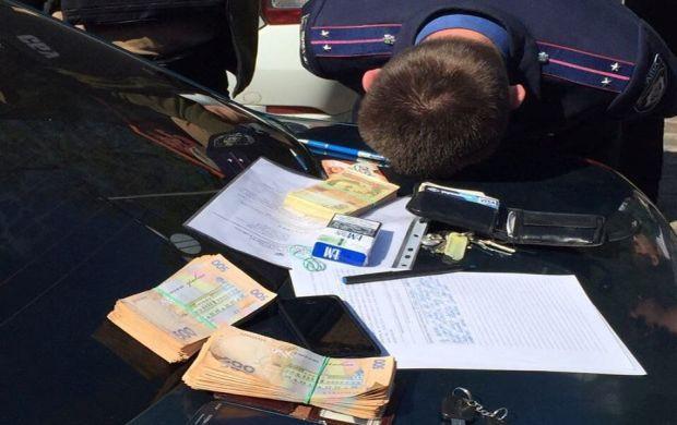 Супрун закликала українців повідомляти МОЗ про порушення з боку членів медико-соціальних експертних комісій