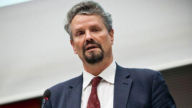 Эрлер поставил под сомнение рациональность блоокування российских сайтов / фото: anna-news.info
