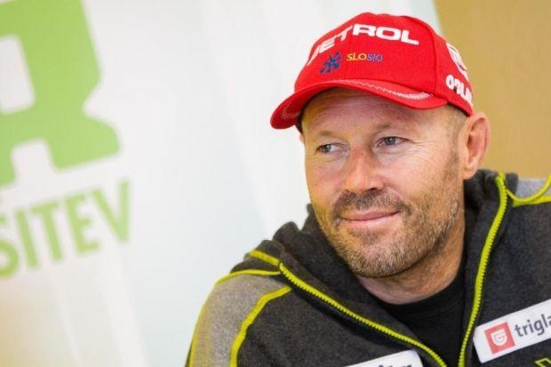 Урош Велепец будет работать с украинками до конца олимпийского сезона-2018 / biathlonband.com