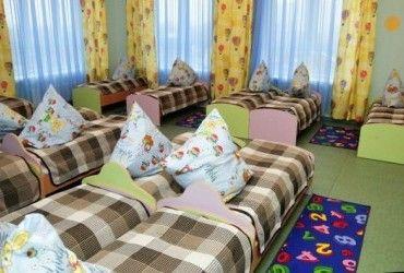 Лікар Комаровський пояснив батькам, в якому випадку дитячий садок небезпечний для їхніх дітей
