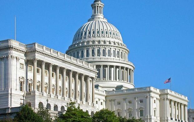 Об этом сообщила посол Украины в Соединенных Штатах Оксана Маркарова/ фото wikipedia.org