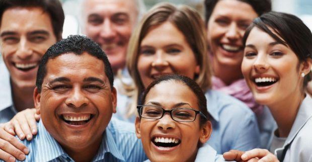 В этот день мир отмечает Международный день борьбы с депрессией / www.afs.org