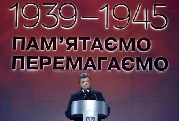 Фото: прес-служба Порошенка