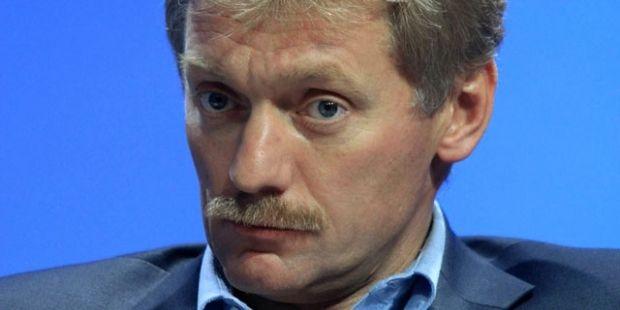 Photo from pasmi.ru