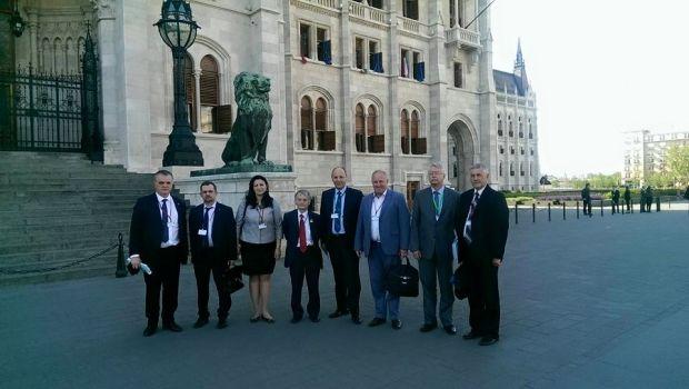 Photo from facebook.com/ivanna.klympushtsintsadze