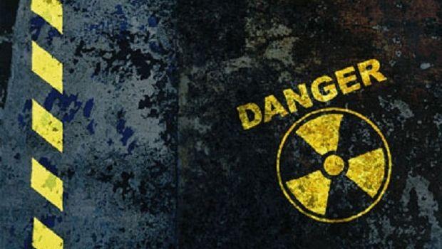 В МАГАТЭ намерены бороться с незаконным использованием ядерных материалов / Фото ТСН